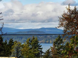 Photo 6: Lot A 10985 Chalet Road in NORTH SAANICH: NS Deep Cove Land for sale (North Saanich)  : MLS®# 420356