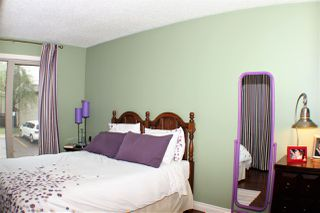 Photo 7: 41 FOXBOROUGH Gardens: St. Albert Townhouse for sale : MLS®# E4186010