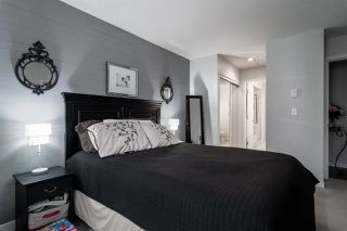 """Photo 11: 310 19122 122 Avenue in Pitt Meadows: Central Meadows Condo for sale in """"Edgewood Manor"""" : MLS®# R2435707"""