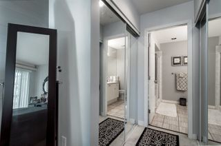 """Photo 12: 310 19122 122 Avenue in Pitt Meadows: Central Meadows Condo for sale in """"Edgewood Manor"""" : MLS®# R2435707"""