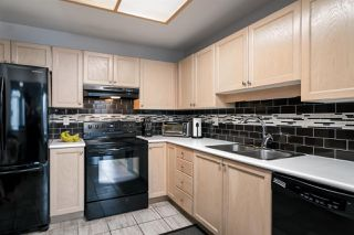 """Photo 7: 310 19122 122 Avenue in Pitt Meadows: Central Meadows Condo for sale in """"Edgewood Manor"""" : MLS®# R2435707"""