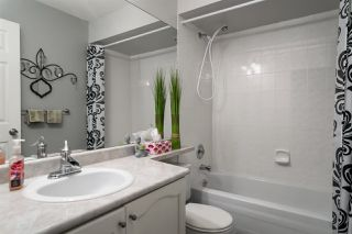 """Photo 16: 310 19122 122 Avenue in Pitt Meadows: Central Meadows Condo for sale in """"Edgewood Manor"""" : MLS®# R2435707"""