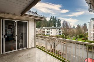 "Photo 15: 310 19122 122 Avenue in Pitt Meadows: Central Meadows Condo for sale in ""Edgewood Manor"" : MLS®# R2435707"