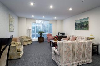 "Photo 20: 310 19122 122 Avenue in Pitt Meadows: Central Meadows Condo for sale in ""Edgewood Manor"" : MLS®# R2435707"