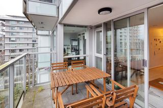 "Photo 16: 504 2770 SOPHIA Street in Vancouver: Mount Pleasant VE Condo for sale in ""STELLA"" (Vancouver East)  : MLS®# R2439664"