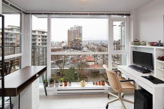 "Photo 14: 504 2770 SOPHIA Street in Vancouver: Mount Pleasant VE Condo for sale in ""STELLA"" (Vancouver East)  : MLS®# R2439664"