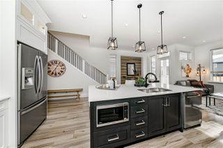 Photo 6: 16184 87 Avenue in Surrey: Fleetwood Tynehead House 1/2 Duplex for sale : MLS®# R2448914