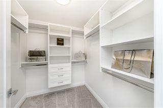 Photo 10: 16184 87 Avenue in Surrey: Fleetwood Tynehead House 1/2 Duplex for sale : MLS®# R2448914