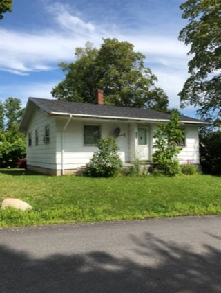 Photo 2: 988 SEMINARY Avenue in Canning: 404-Kings County Residential for sale (Annapolis Valley)  : MLS®# 202005852