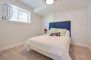Photo 41: 2008 90 Street in Edmonton: Zone 53 House for sale : MLS®# E4193746
