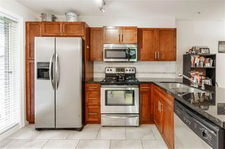 """Photo 1: 271 20170 FRASER Highway in Langley: Langley City Condo for sale in """"Paddington Station"""" : MLS®# R2453977"""