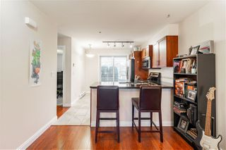 """Photo 3: 271 20170 FRASER Highway in Langley: Langley City Condo for sale in """"Paddington Station"""" : MLS®# R2453977"""