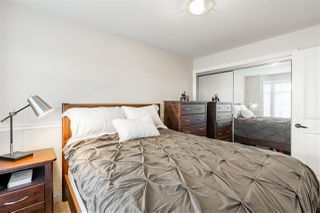 """Photo 11: 271 20170 FRASER Highway in Langley: Langley City Condo for sale in """"Paddington Station"""" : MLS®# R2453977"""