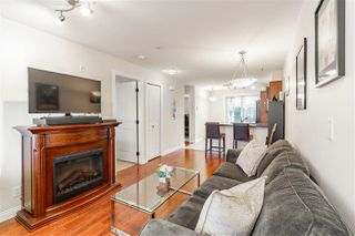 """Photo 9: 271 20170 FRASER Highway in Langley: Langley City Condo for sale in """"Paddington Station"""" : MLS®# R2453977"""