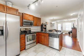 """Photo 2: 271 20170 FRASER Highway in Langley: Langley City Condo for sale in """"Paddington Station"""" : MLS®# R2453977"""