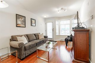 """Photo 7: 271 20170 FRASER Highway in Langley: Langley City Condo for sale in """"Paddington Station"""" : MLS®# R2453977"""