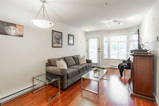 """Photo 5: 271 20170 FRASER Highway in Langley: Langley City Condo for sale in """"Paddington Station"""" : MLS®# R2453977"""
