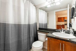 """Photo 13: 271 20170 FRASER Highway in Langley: Langley City Condo for sale in """"Paddington Station"""" : MLS®# R2453977"""