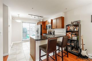 """Photo 4: 271 20170 FRASER Highway in Langley: Langley City Condo for sale in """"Paddington Station"""" : MLS®# R2453977"""