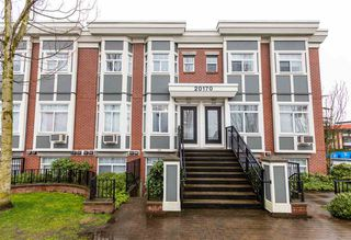 """Photo 18: 271 20170 FRASER Highway in Langley: Langley City Condo for sale in """"Paddington Station"""" : MLS®# R2453977"""