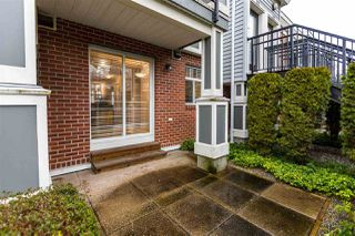 """Photo 14: 271 20170 FRASER Highway in Langley: Langley City Condo for sale in """"Paddington Station"""" : MLS®# R2453977"""