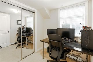"""Photo 12: 271 20170 FRASER Highway in Langley: Langley City Condo for sale in """"Paddington Station"""" : MLS®# R2453977"""