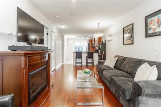 """Photo 8: 271 20170 FRASER Highway in Langley: Langley City Condo for sale in """"Paddington Station"""" : MLS®# R2453977"""