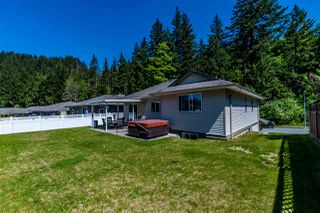 Photo 26: 21229 KETTLE VALLEY Road in Hope: Hope Kawkawa Lake House for sale : MLS®# R2454914