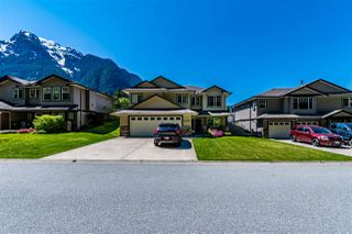 Photo 32: 21229 KETTLE VALLEY Road in Hope: Hope Kawkawa Lake House for sale : MLS®# R2454914