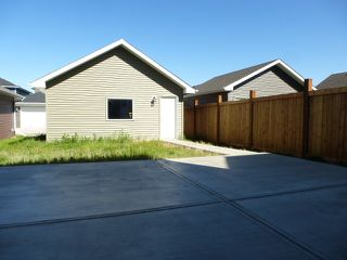 Photo 33: 520 EBBERS Way in Edmonton: Zone 02 House for sale : MLS®# E4198125