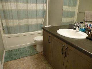 Photo 24: 520 EBBERS Way in Edmonton: Zone 02 House for sale : MLS®# E4198125