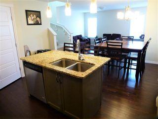 Photo 9: 520 EBBERS Way in Edmonton: Zone 02 House for sale : MLS®# E4198125