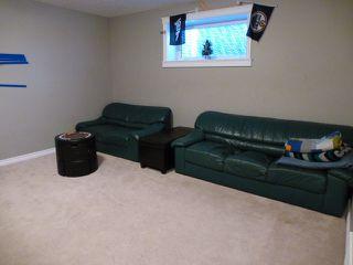 Photo 25: 520 EBBERS Way in Edmonton: Zone 02 House for sale : MLS®# E4198125