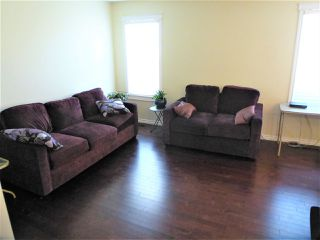 Photo 13: 520 EBBERS Way in Edmonton: Zone 02 House for sale : MLS®# E4198125