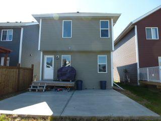Photo 32: 520 EBBERS Way in Edmonton: Zone 02 House for sale : MLS®# E4198125