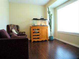 Photo 4: 520 EBBERS Way in Edmonton: Zone 02 House for sale : MLS®# E4198125