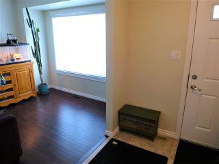 Photo 3: 520 EBBERS Way in Edmonton: Zone 02 House for sale : MLS®# E4198125