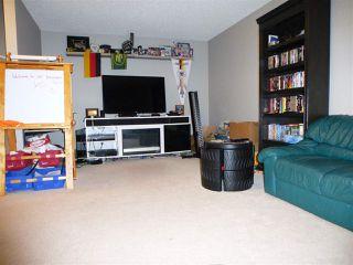 Photo 23: 520 EBBERS Way in Edmonton: Zone 02 House for sale : MLS®# E4198125