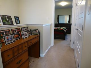 Photo 14: 520 EBBERS Way in Edmonton: Zone 02 House for sale : MLS®# E4198125