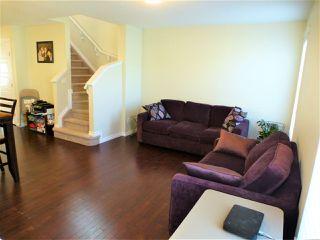 Photo 12: 520 EBBERS Way in Edmonton: Zone 02 House for sale : MLS®# E4198125