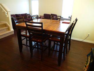 Photo 10: 520 EBBERS Way in Edmonton: Zone 02 House for sale : MLS®# E4198125