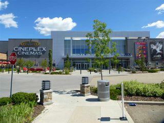 Photo 29: 520 EBBERS Way in Edmonton: Zone 02 House for sale : MLS®# E4198125