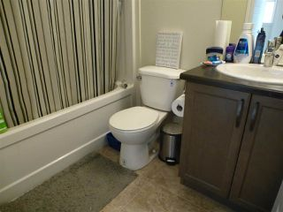 Photo 20: 520 EBBERS Way in Edmonton: Zone 02 House for sale : MLS®# E4198125