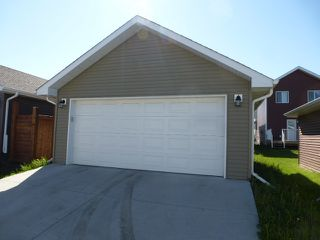 Photo 35: 520 EBBERS Way in Edmonton: Zone 02 House for sale : MLS®# E4198125