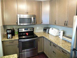 Photo 5: 520 EBBERS Way in Edmonton: Zone 02 House for sale : MLS®# E4198125