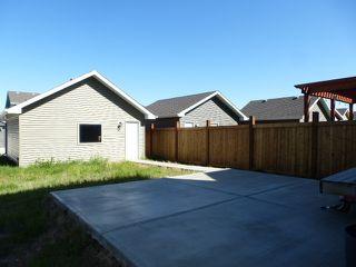 Photo 31: 520 EBBERS Way in Edmonton: Zone 02 House for sale : MLS®# E4198125