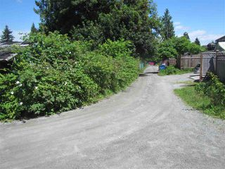 Photo 2: 2186 RINDALL Avenue in Port Coquitlam: Central Pt Coquitlam House for sale : MLS®# R2471131