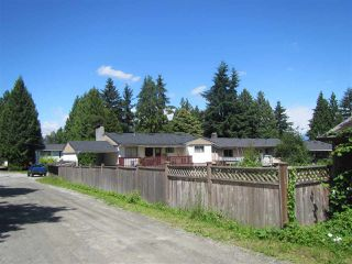 Photo 3: 2186 RINDALL Avenue in Port Coquitlam: Central Pt Coquitlam House for sale : MLS®# R2471131