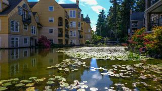 Photo 9: 403 1369 56 Street in Delta: Cliff Drive Condo for sale (Tsawwassen)  : MLS®# R2471838