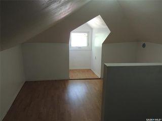 Photo 19: 306 Taylor Street in Bienfait: Residential for sale : MLS®# SK815474